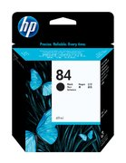 INKCARTRIDGE HP C5016A NO 84